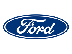 ford remontas